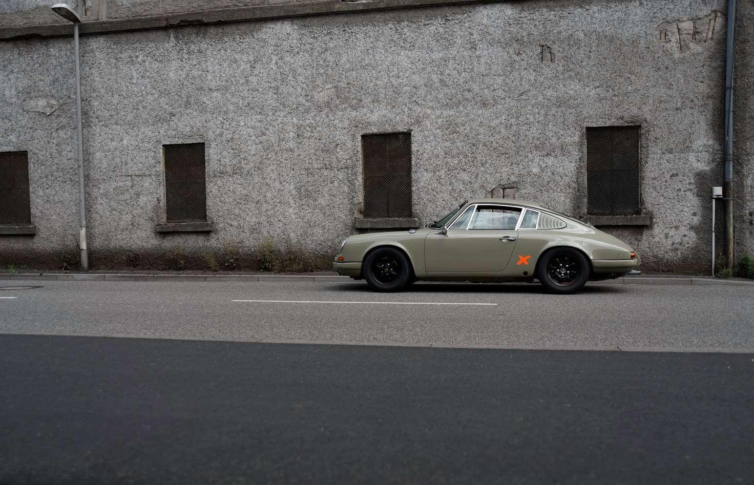 The Onassis 9110101621