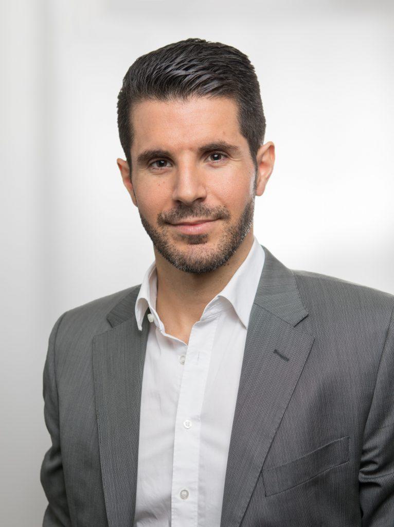 Hugo Reyneri