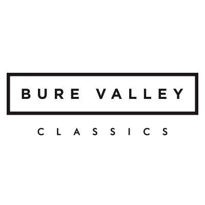 Bure Valley Classics