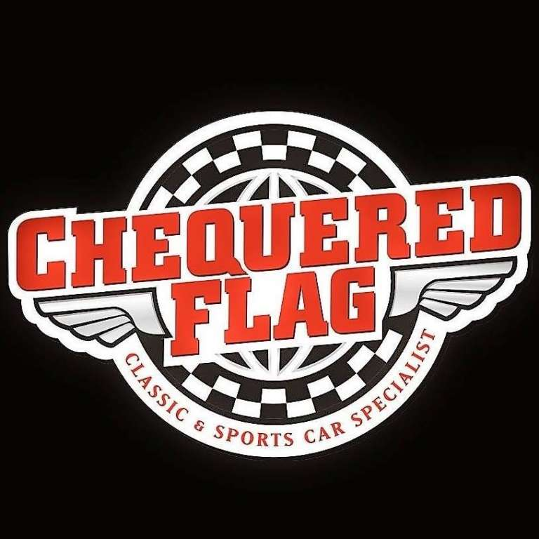 Chequered Flag International