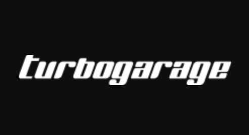 Turbogarage
