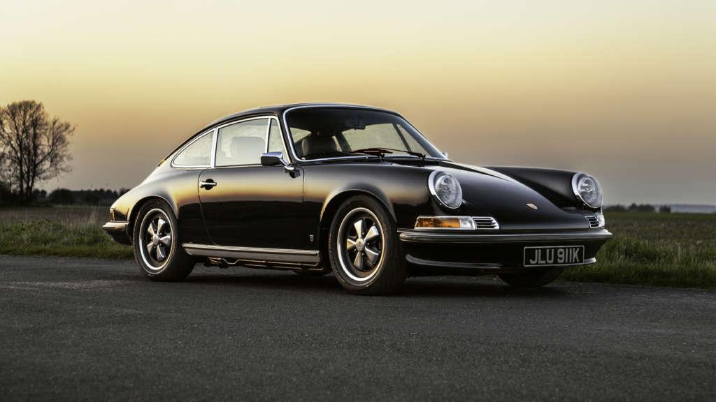 Porsche 911 PS_ClassicTouring_6