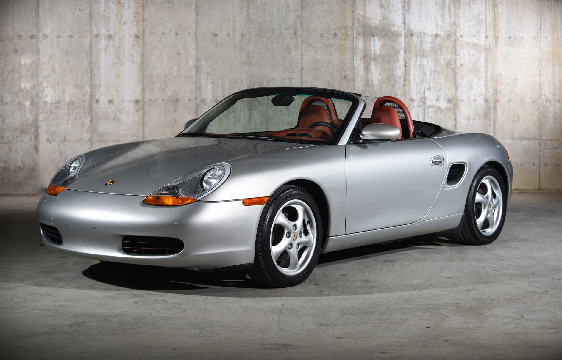 porsche boxster 1999 marktplatz f r porsche sportwagen. Black Bedroom Furniture Sets. Home Design Ideas