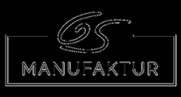 Autohaus Stefan & GS Manufaktur