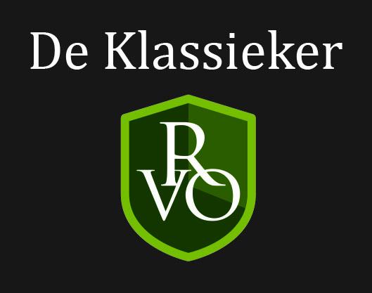 Händler Logo