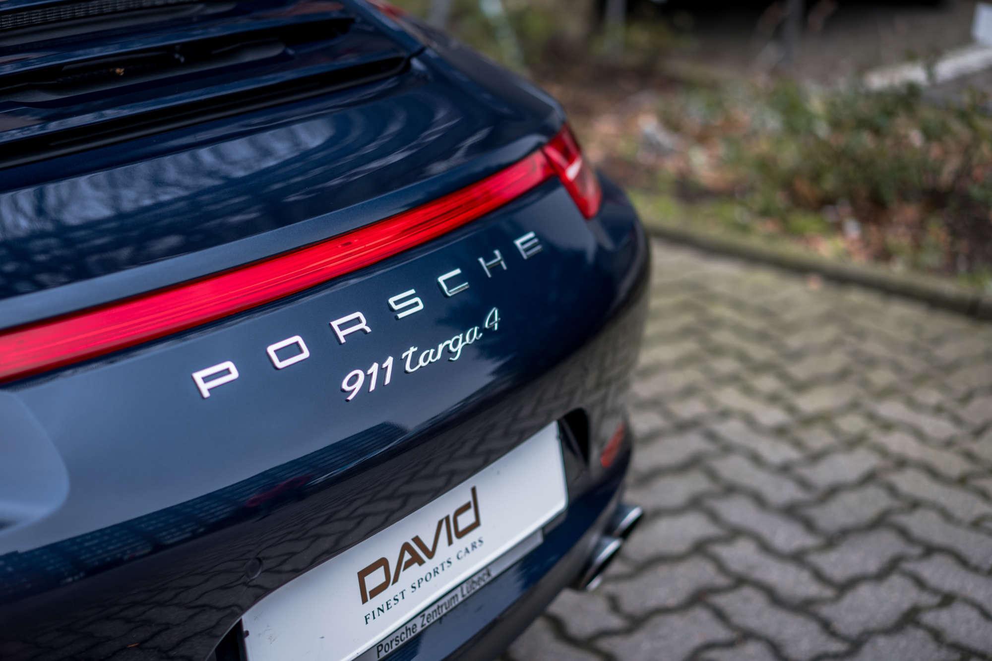 Porsche 991 1 Carrera (S) - For sale & Buyer's Guide