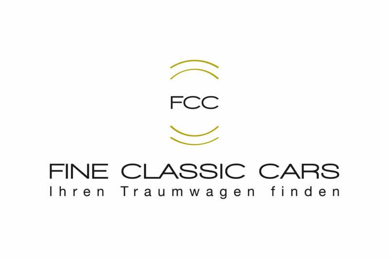 Fine Classic Cars GmbH