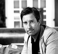 Martin Bjørn Thomsen