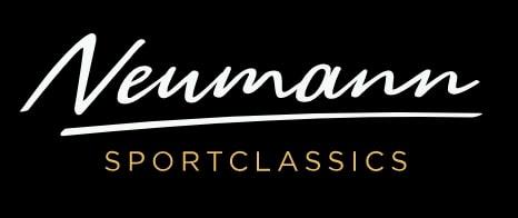 Oliver Neumann Sportclassics