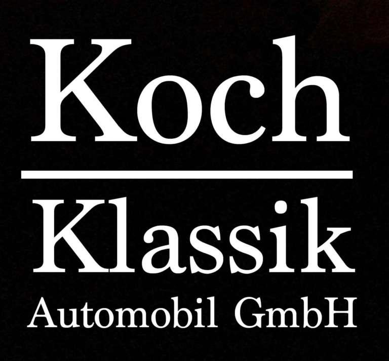 Koch Klassik Automobil GmbH
