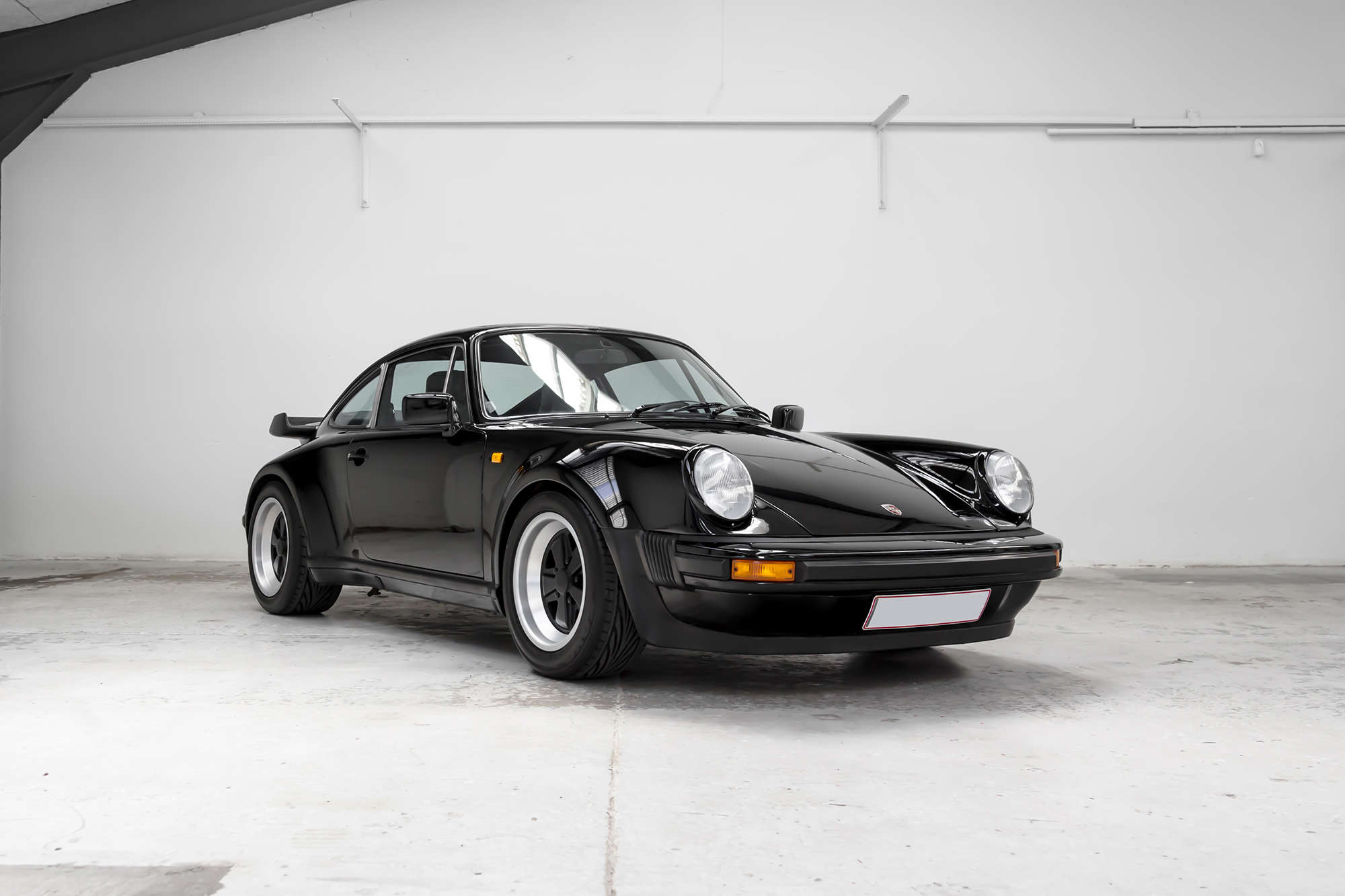 Porsche 930 Turbo For Sale Elferspot Pre Owned Porsche 911 930