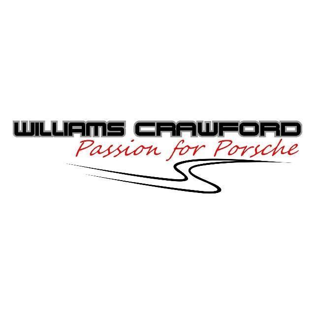 Williams Crawford Ltd