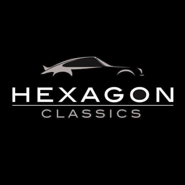 Hexagon Classics