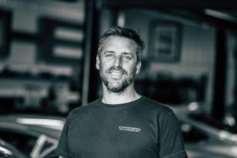 Alan Drayson