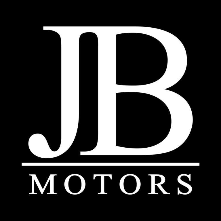 JB-Motors GmbH