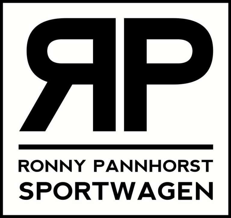 Ronny Pannhorst GmbH