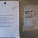 Porsche-1996-Turbo-Cert-of-Authenticity-and-Title-10-11-2019.jpg