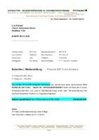Unbenannte-Anlage-00056.pdf-olson-neues-Gutachten.pdf