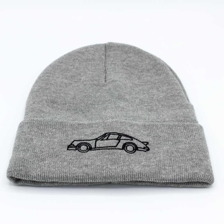 Porsche Mütze