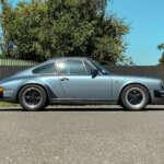 Porsche under 50,000