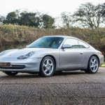 Porsche unter 50.000,-