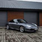 Porsche unter 50.000