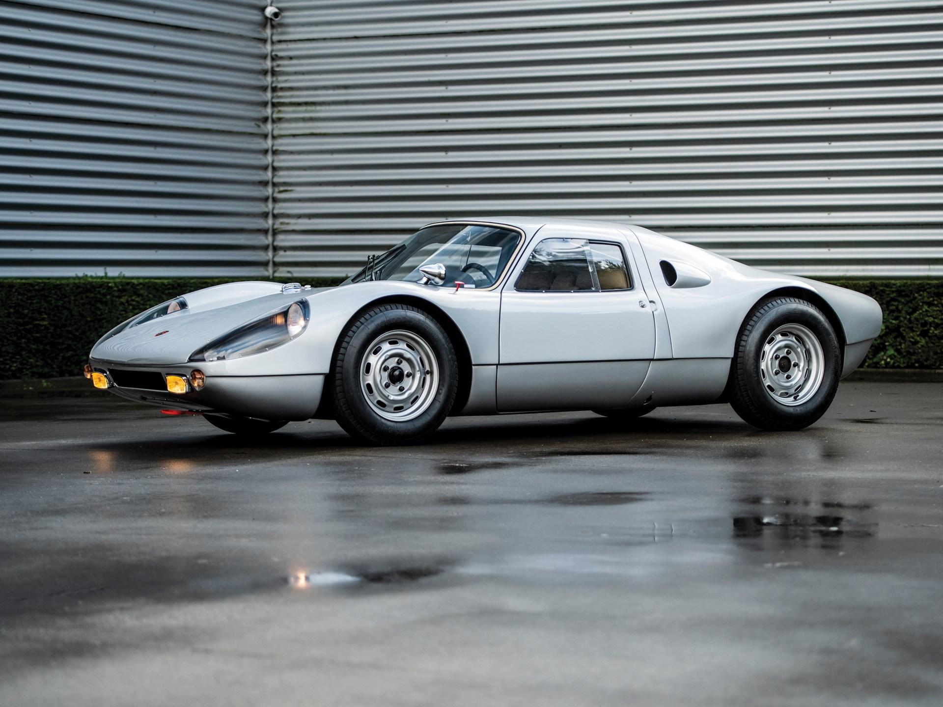 Porsche-904-Carrera-GTS-RM-Sothebys-19.j