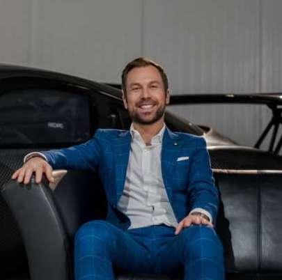 Sebastian Böhnke