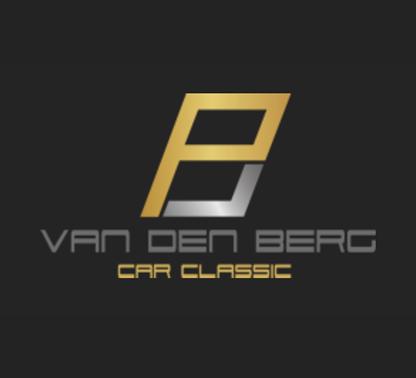 Van den Berg Car Classic
