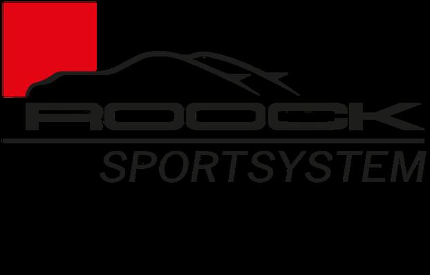 ROOCK Sportsystem GmbH