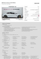 windowsticker-1.pdf
