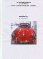 20190311_Porsche-356_Gutachten-V3.pdf