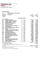Ausstattungsliste-992-C4S.pdf