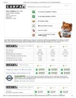 CARFAX-.pdf