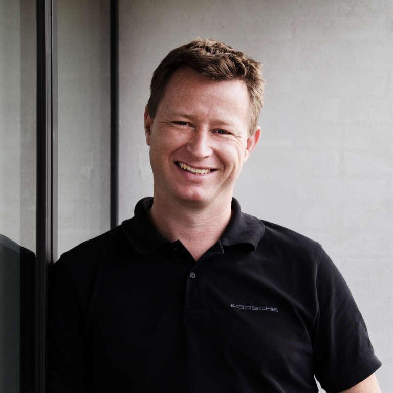 Jan Kalmar