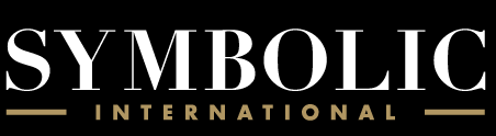 Symbolic International