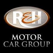 R&H Motor Car Group