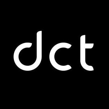 DCT-VL BVBA