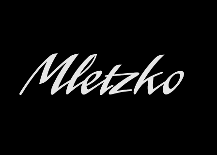 Mletzko newgen GmbH & Co. KG