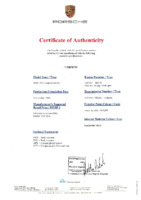 certificate-of-authenticity.pdf