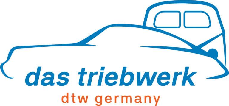 Das Triebwerk dtw GmbH