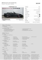 windowsticker.pdf