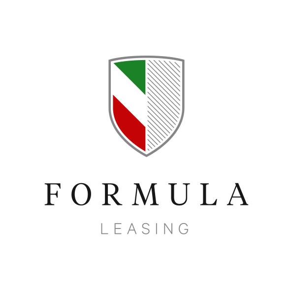 Formula Leasing AS