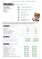 CARFAX-Vehicle-History-Report-for-this-2011-PORSCHE-911-TURBO_TURBO-S_-WP0AD2A93BS766569.pdf