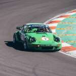 Porsche Racing Cars for sale