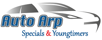 Auto Arp Specials & Youngtimers