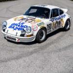 Porsche Racing Cars for sale