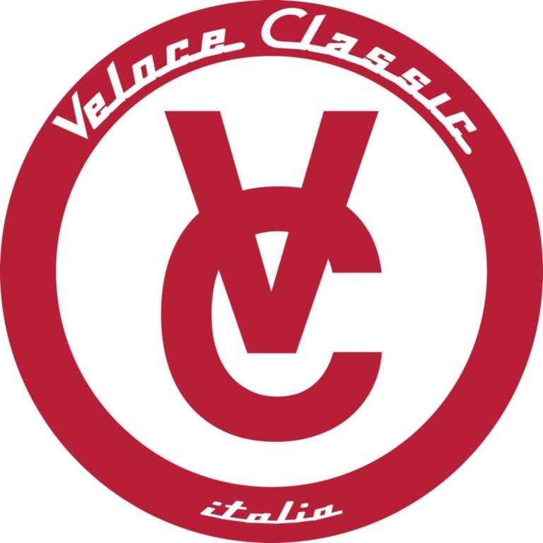 VELOCE Classic and Sports Cars LTD
