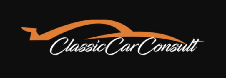 Classic Car Consult
