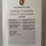 Porsche-911-Carrera-US-Targa-for-sale-2.jpg